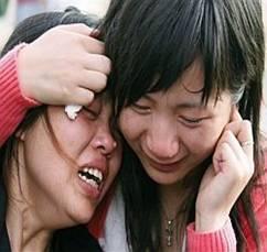 Gempa China1