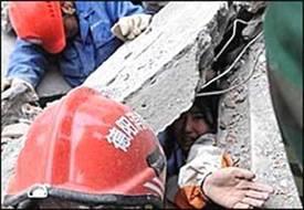 Gempa China2