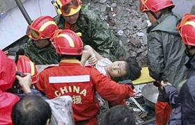 Gempa China3