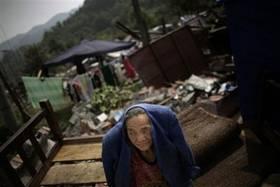 Gempa China5